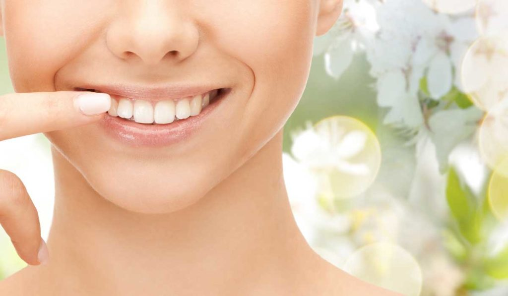 cosmetic-dentist-vancouver